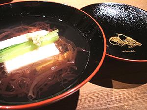 料理3<br />