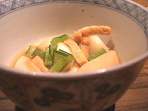 料理5<br />