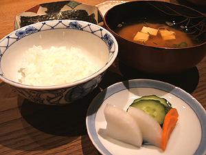料理7<br />