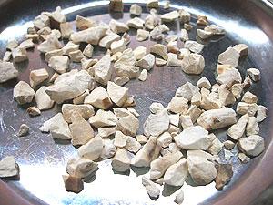 芍薬茶材料